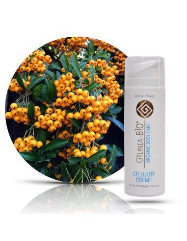 Giilinea Bio Organic Cellulite Cream