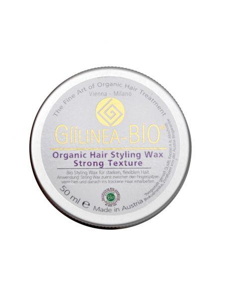 Giilinea Bio Organic Styling Wax