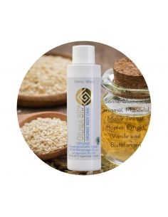 Giilinea Bio Organic Body & Pregnancy Oil