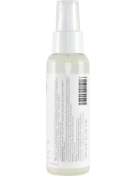 natürlicher deo spray