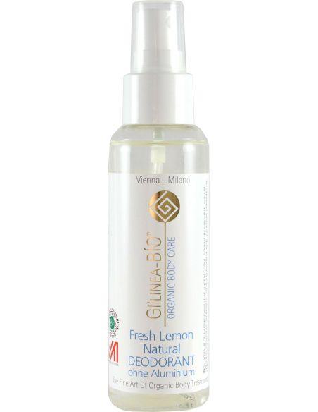 deo spray natur kosmetik