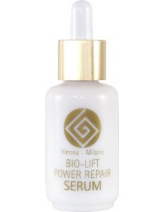 BIO LIFT POWER REPAIR SERUM