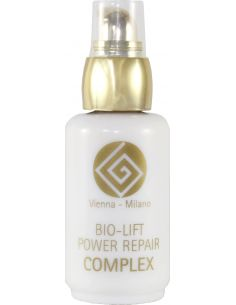 Bio Lift Power Repair Complex