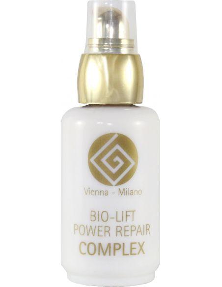 Bio Lift Power Repair Complex