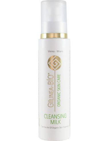 Giilinea Bio Organic Cleansing Milk