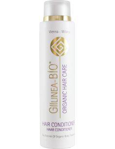 Giilinea Bio Hair Conditioner