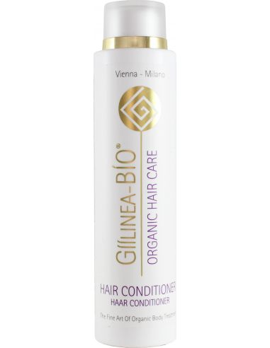 Giilinea Bio Hair Conditioner
