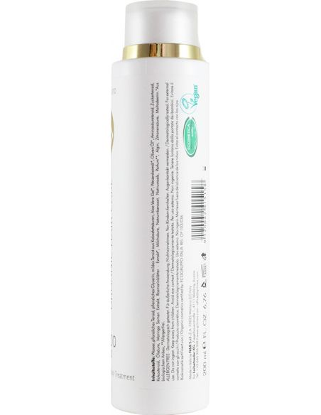Shampoo Natur giilinea bio