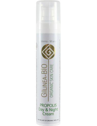 Giilinea Bio Propolis Day&Night Cream