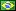Português BR